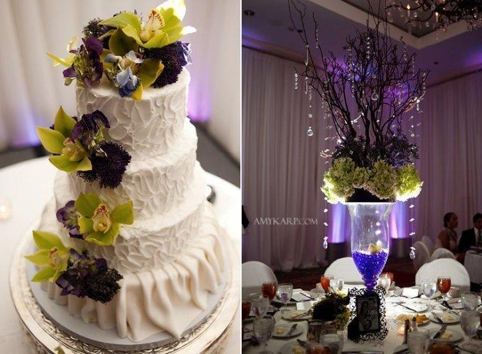 danielle and pat's las colinas wedding by dallas wedding photographer amy karp (35)
