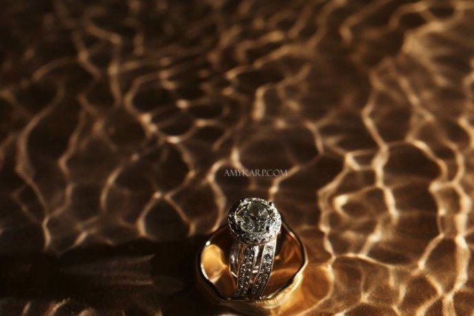 danielle and pat's las colinas wedding by dallas wedding photographer amy karp (38)