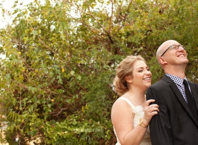 dallas wedding photographer amy karp with andrea and paul (1)