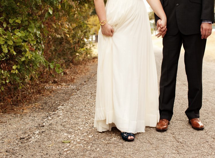 dallas wedding photographer amy karp with andrea and paul (3)