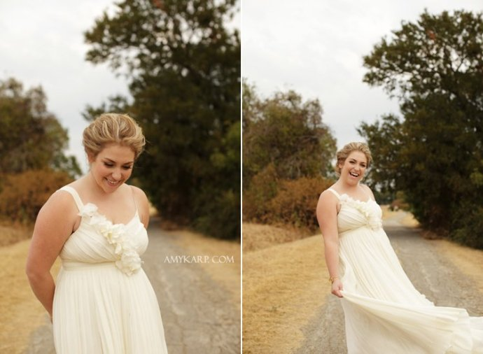 dallas wedding photographer amy karp with andrea and paul (9)