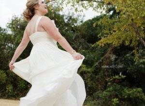 dallas wedding photographer amy karp with andrea and paul (13)