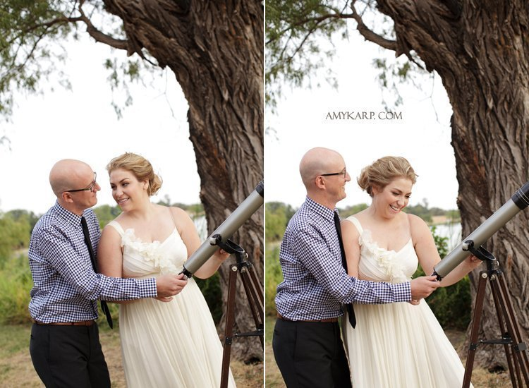 dallas wedding photographer amy karp with andrea and paul (15)
