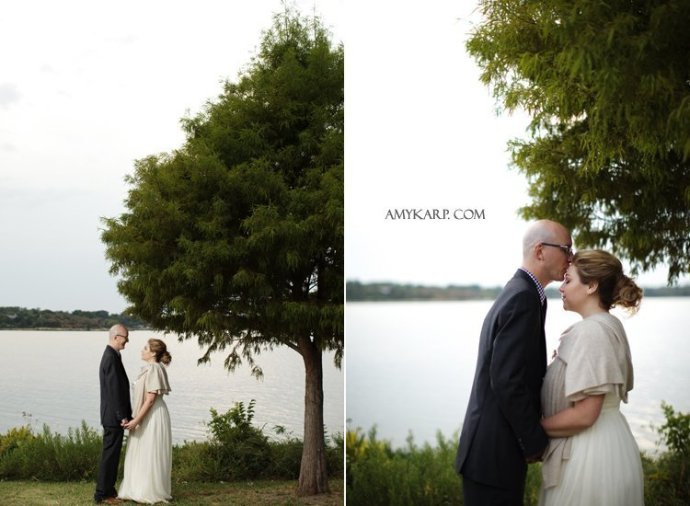 dallas wedding photographer amy karp with andrea and paul (17)