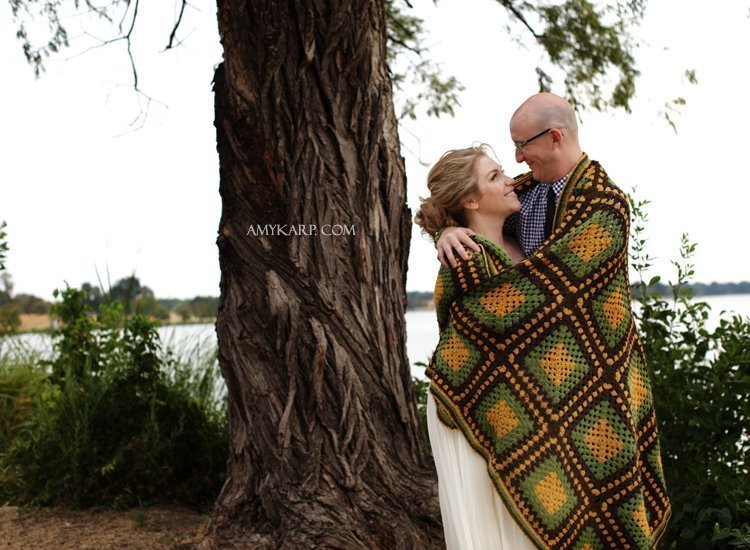 dallas wedding photographer amy karp with andrea and paul (18)