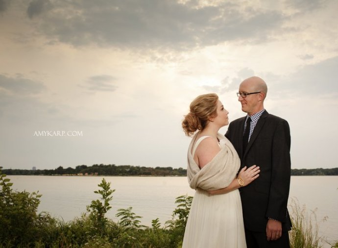dallas wedding photographer amy karp with andrea and paul (21)