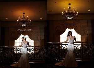 dallas wedding photographer raegan bridals adolphus hotel (10)
