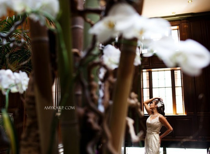 dallas wedding photographer raegan bridals adolphus hotel (11)