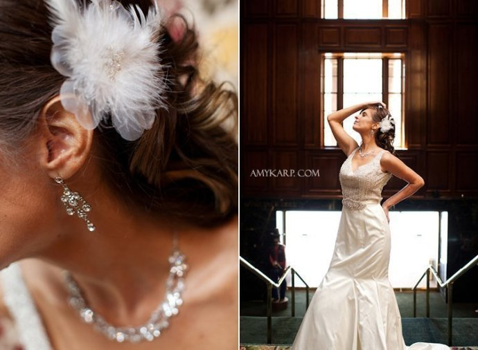 dallas wedding photographer raegan bridals adolphus hotel (12)