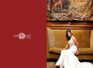 dallas wedding photographer raegan bridals adolphus hotel (14)
