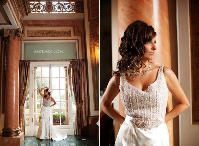 dallas wedding photographer raegan bridals adolphus hotel (2)