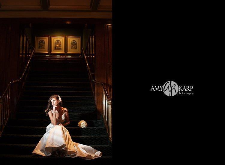 dallas wedding photographer raegan bridals adolphus hotel (5)