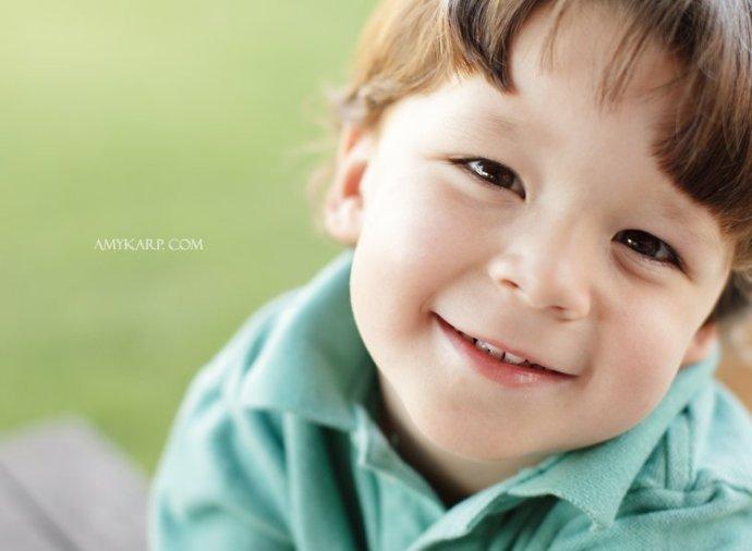 dallas family photographer (10)