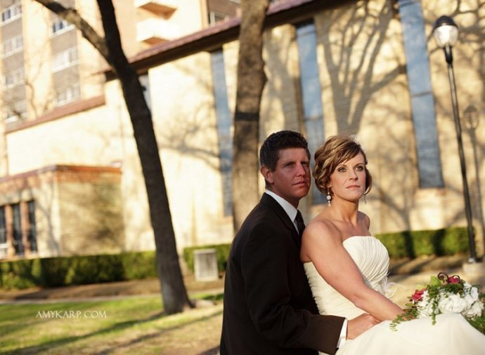 dallas wedding photographer little chapel twu (19)