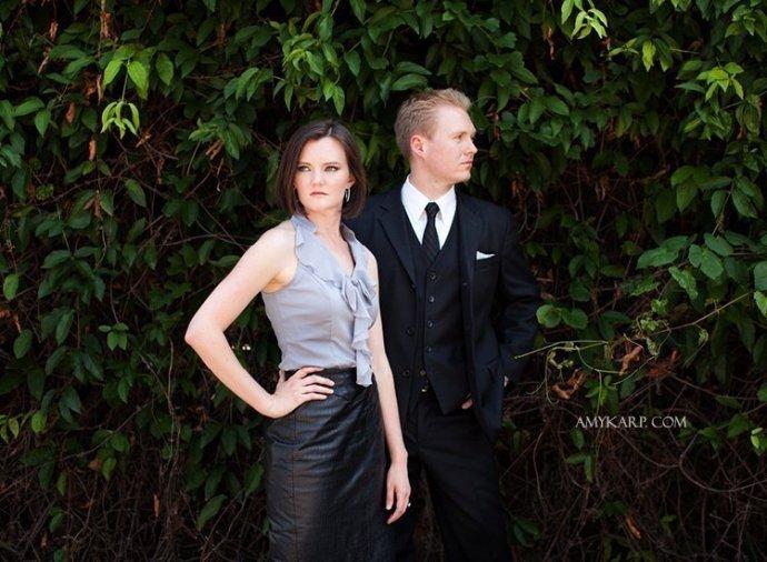 dallas wedding photographer (12)