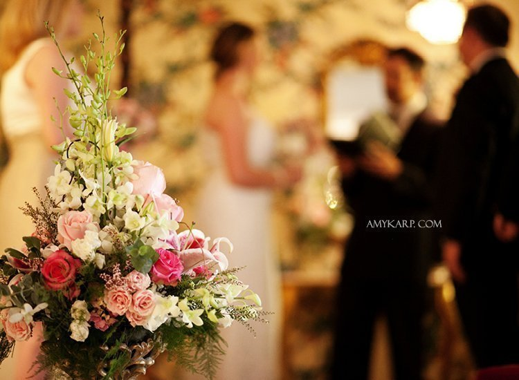 dallas texas wedding photography (16)