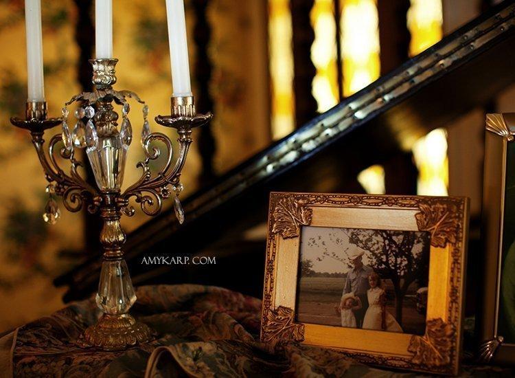 dallas texas wedding photography (2)