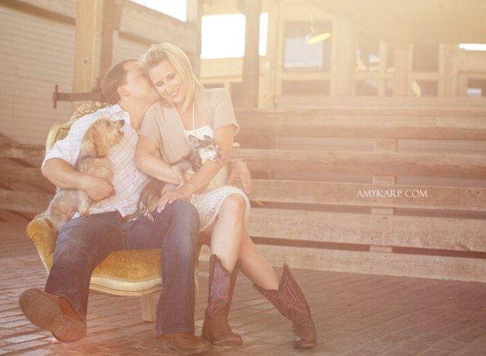 dallas forth worth wedding photographer (2)