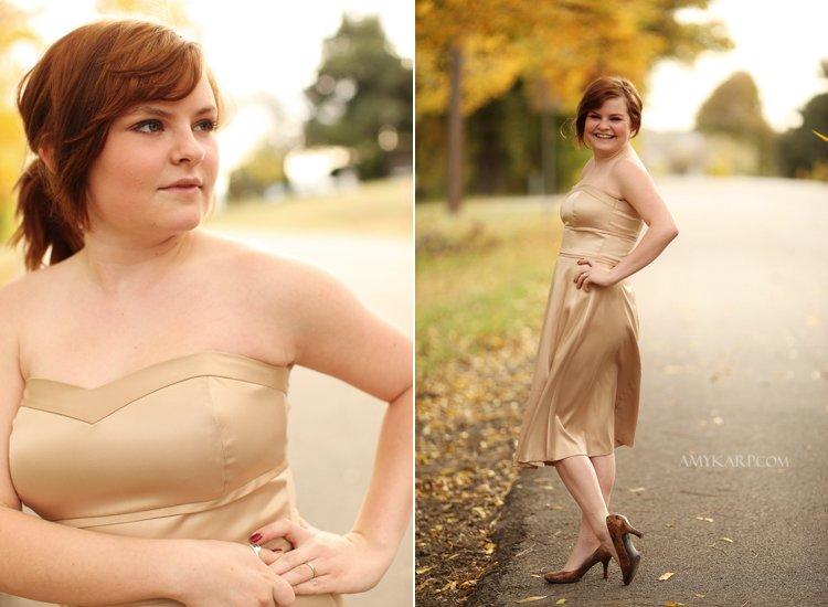 dallas senior photography (2)