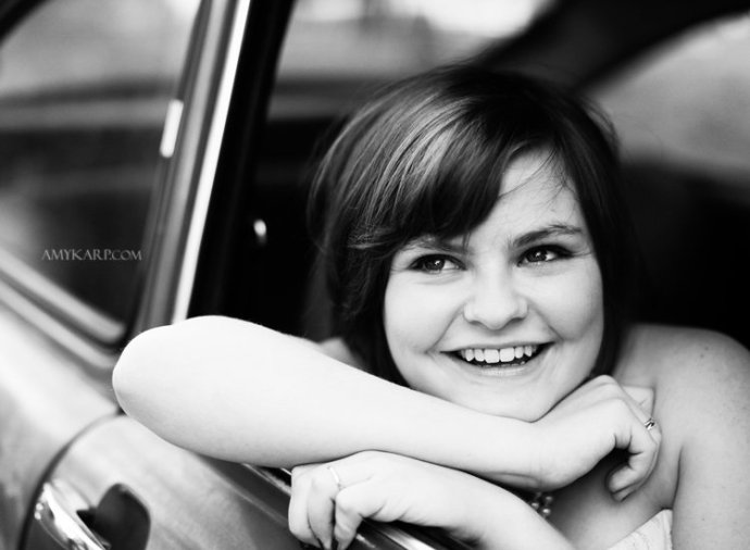 dallas senior photography (3)
