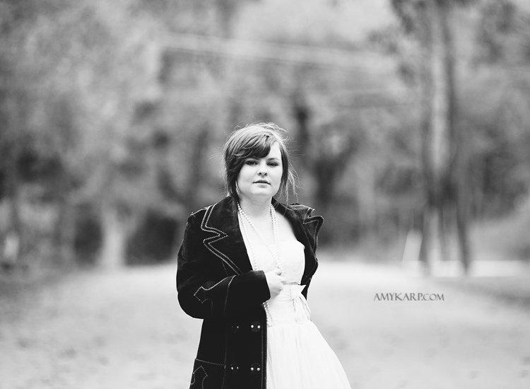 dallas senior photography (9)