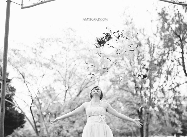 dallas senior photography (14)