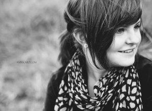 dallas senior photography (18)
