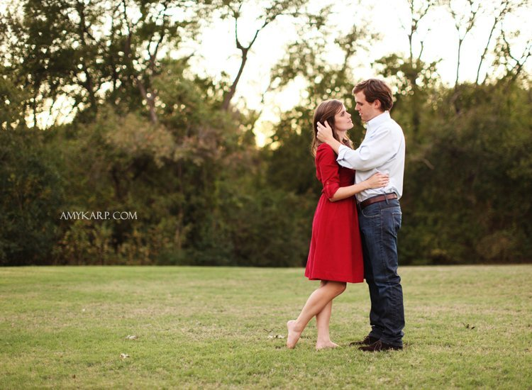 dallas wedding photographer with michelle and richard (17)
