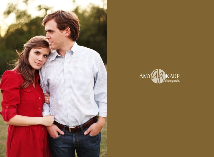 dallas wedding photographer with michelle and richard (19)