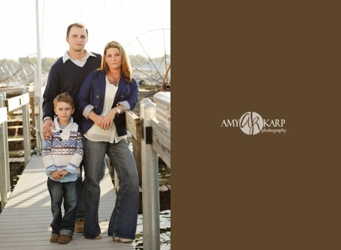 dallas family photographer cortney and co (8)