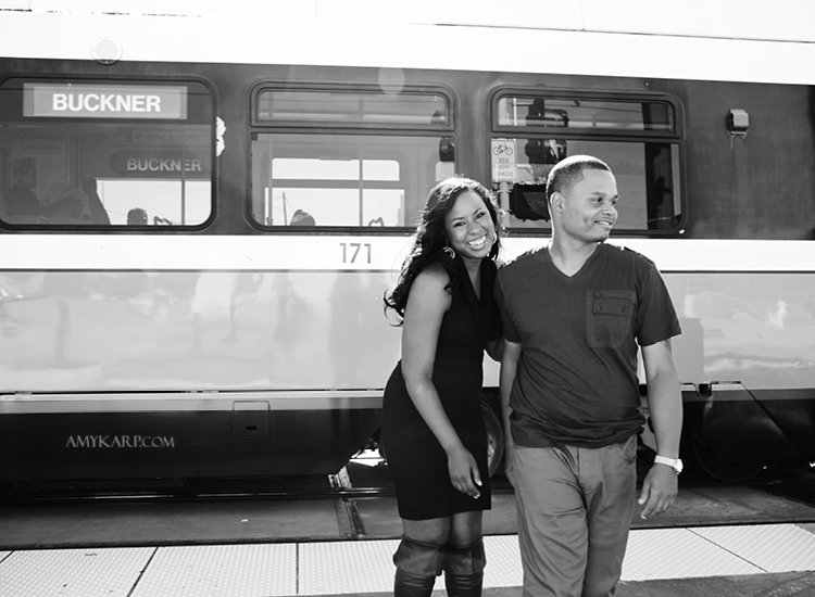 dallas wedding photographer bianca and dmarcus (20)