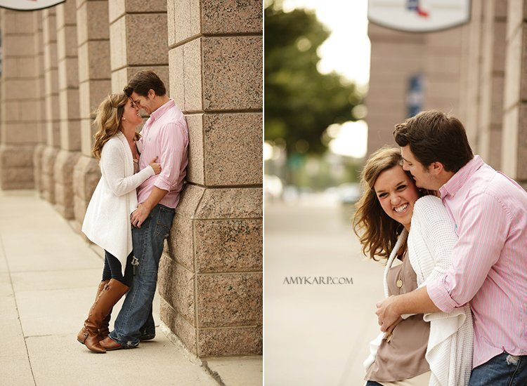 dallas fort worth wedding photographer (4)