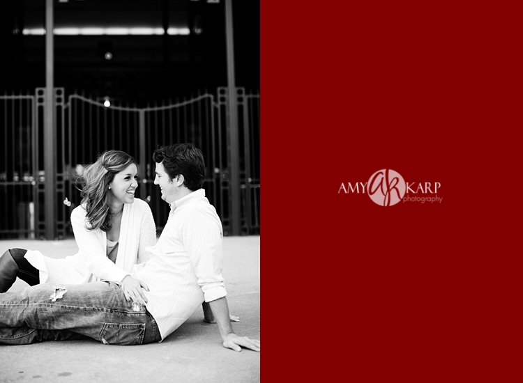 dallas fort worth wedding photographer (6)