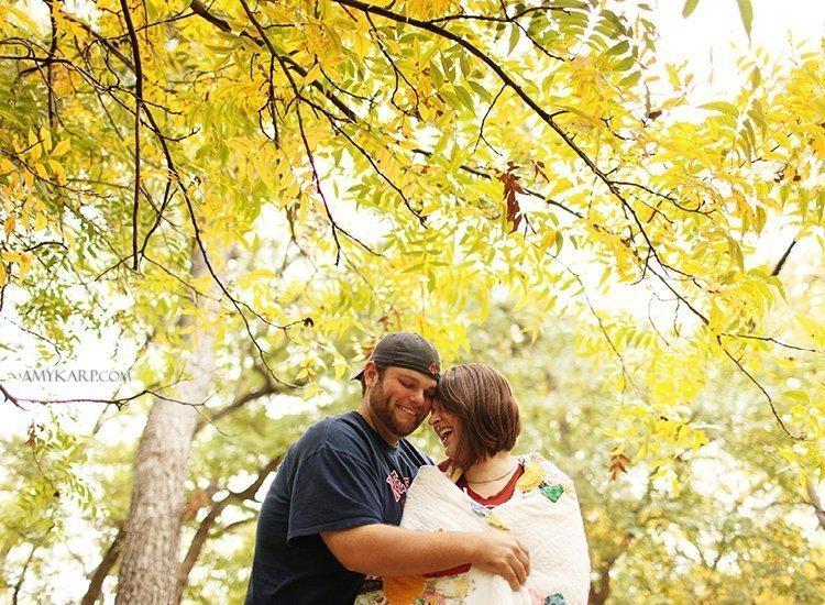 dallas forth worth wedding photographer (18)