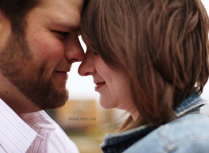 dallas forth worth wedding photographer (22)