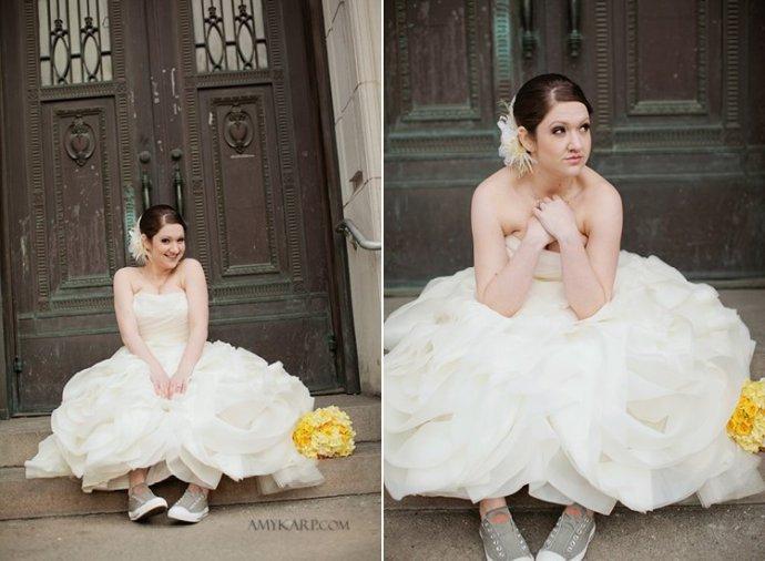 dallas wedding photographer (7)