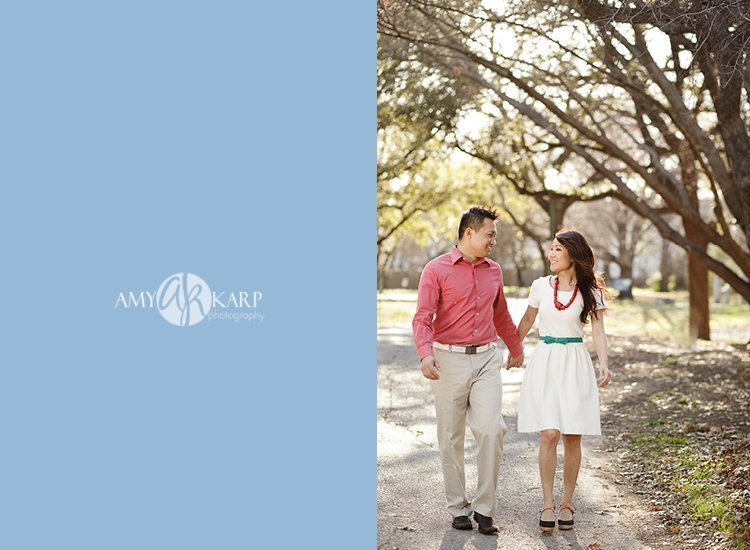 fort worth wedding photographer with ellie and khong (1)