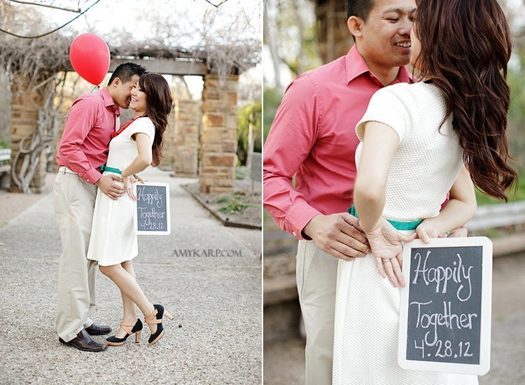 fort worth wedding photographer with ellie and khong (12)