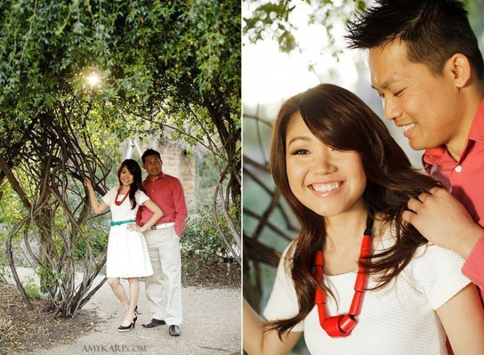 fort worth wedding photographer with ellie and khong (13)