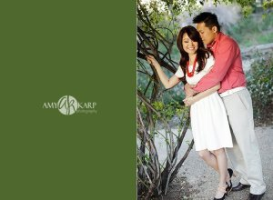 fort worth wedding photographer with ellie and khong (14)