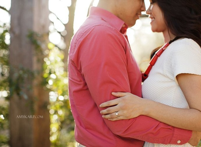 fort worth wedding photographer with ellie and khong (7)