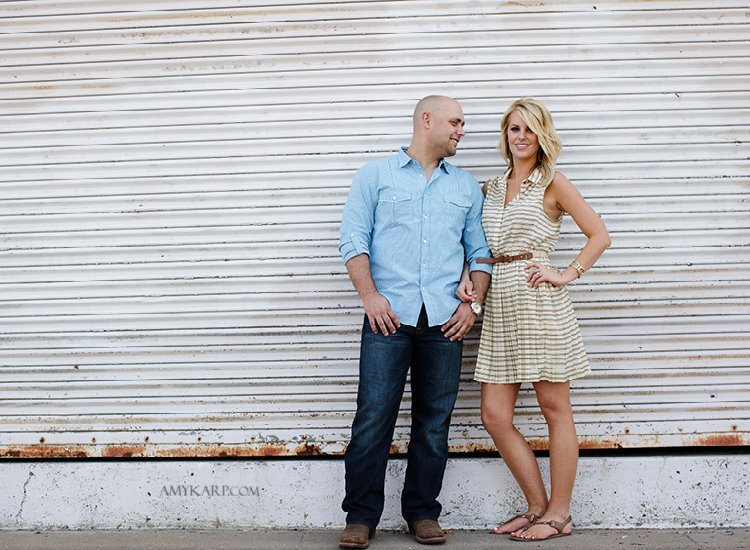dallas fort worth wedding photographer at hickory street annex (7)