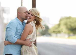 dallas fort worth wedding photographer at hickory street annex (21)