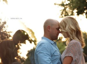 dallas fort worth wedding photographer at hickory street annex (24)