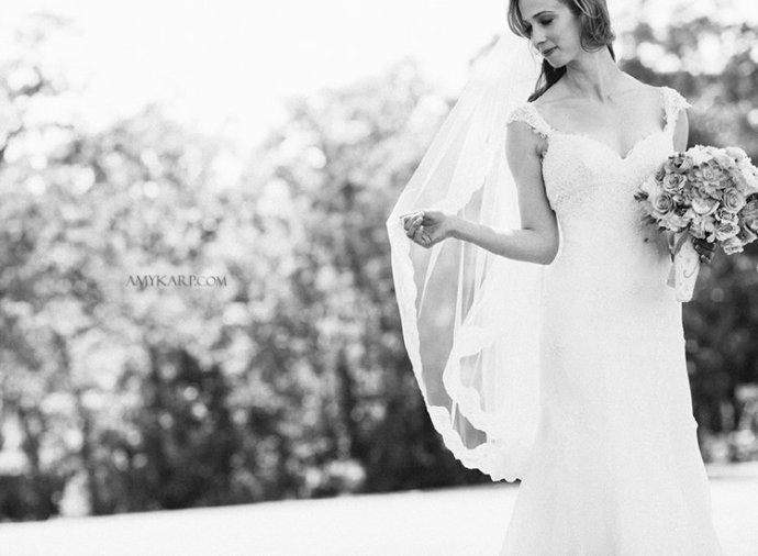 dallas fort worth wedding photographer at lone oak winery (4)