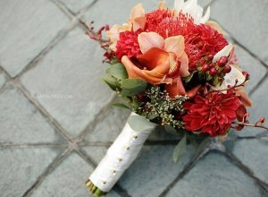 dallas wedding photographer with melissa and mark at avanti fountain place (7)