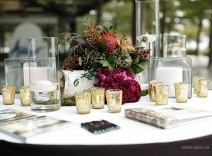 dallas wedding photographer with melissa and mark at avanti fountain place (9)