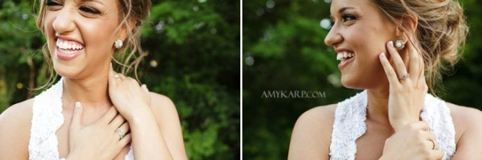 dallas wedding photographer with meredith at white rock lake bath house cultural center (2)