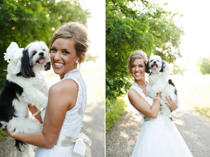 dallas wedding photographer with meredith at white rock lake bath house cultural center (7)