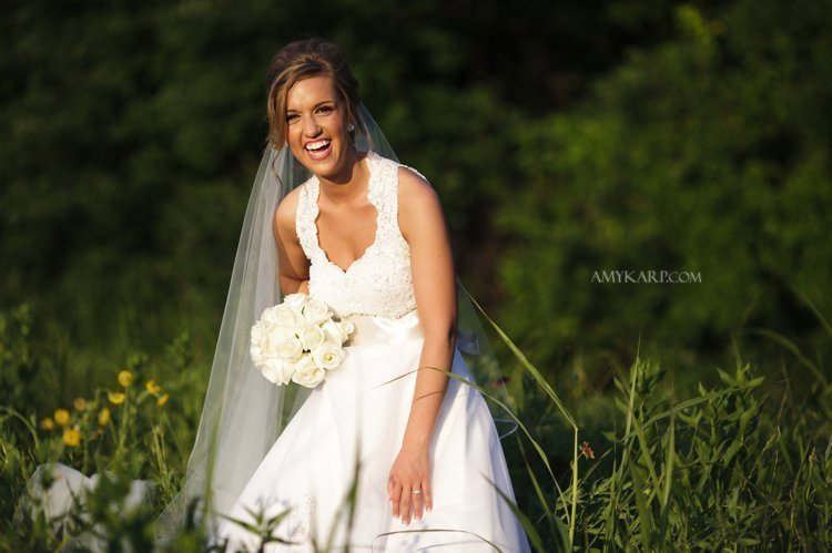 dallas wedding photographer with meredith at white rock lake bath house cultural center (15)